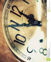 old clock face stock photo image 36330960
