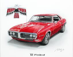 sports cars drawings realistic graphite car drawings tesla motors club