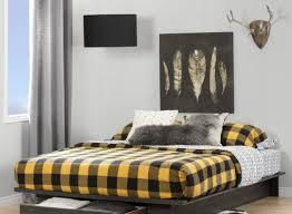100 king size beds nz bed frames black metal bed frame twin