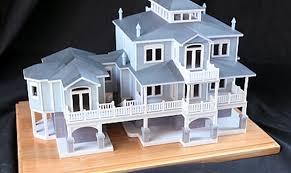 archetectural designs 3d architectural designs 3d architecture models 3d forms