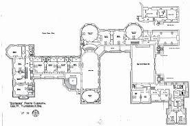 biltmore estate floor plan biltmore house floor plan luxury biltmore estate floor plan