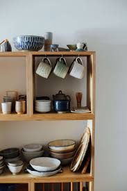 Hand Made Kitchen Cabinets Best 25 Handmade Shelving Ideas On Pinterest Farmhouse Shelving