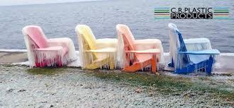Patio Furniture Kelowna Wicker Land Patio Kelowna Home Facebook