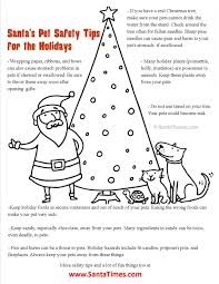 Printable Santa List Templates Coloring Pages Printable Face Templates Clinical Nurse Manager