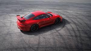 porsche unveil updated 911 gt3 calvin u0027s car diary