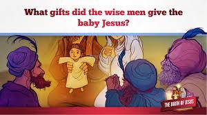 the birth of jesus kids bible story kids bible stories