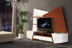 Wall Design For Hall 2017 Living Room Wooden Furniture Chinese Tv Stand Design For Hall