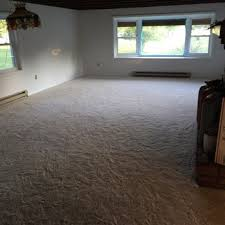 Carpet Mart Lancaster Pa by Lomax Carpet And Tile Mart 14 Photos Flooring 772 Bethlehem