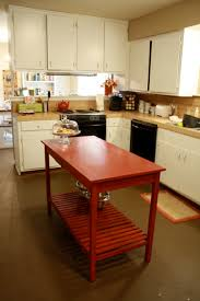 kitchen island table design ideas kitchen island table with storage design home design ideas