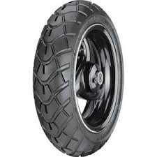 New 17 Inch Dual Sport Motorcycle Tires 60 40 Dual Sport Tire At Motorcycle Superstore Motorcycle Superstore