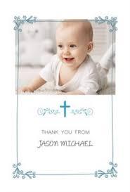 free printable baptism thank you cards greetings island