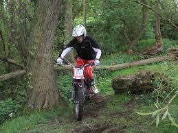 trials motocross news starting motocross need a motocross club u003e trials reports u0026 results