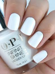 best 25 white nail polish ideas on pinterest white polish