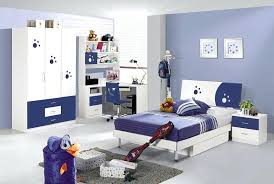 boy chairs for bedroom boy furniture bedroom russthompson me