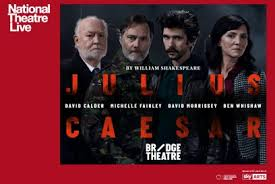 macrobert arts centre theatre and cinema listings