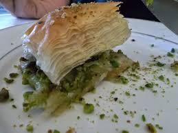 cuisine viande hach馥 以身嗜法 法國迷航的瞬間j hallucine 美食迷航 美味又不貴的巴黎18