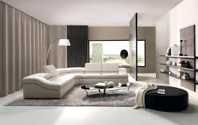 beautiful two tone bedroom color ideas 13 for your with ideas2 living room contemporary designs 2 piece sofa and loveseat set ash black2 tone bedroom paint ideas