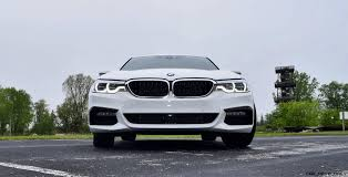 euro leasing insider 7 luxury car brands that can be affordable through leasing