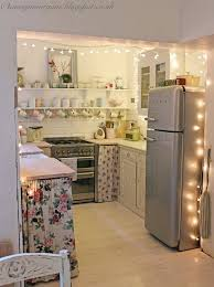 inspiring decorating ideas for small kitchens 32 for your