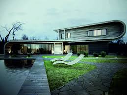 home architecture architecture best inspirational home architecture design best