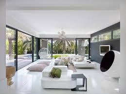 Home Decor France Richly Decorated Splendid Living Room Ideas Idolza