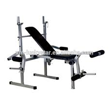 Collapsible Weight Bench Multifunction Weight Bench Multifunction Weight Bench Suppliers