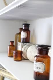 Entryway Shelf Fall Home Decor Entryway Shelves 2 Bees In A Pod