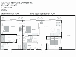 basement apartment floor plans basement apartment floor plans unique 2 bedroom basement apartment