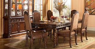 Formal Dining Room Furniture Sets Dining Room Furniture Furniture Fair Carolina