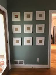 how to hang a picture frame how to hang a gallery wall hometalk