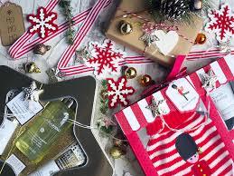 Christmas Gift Sets Baylis U0026 Harding Christmas Gift Sets Let U0027s Talk Beauty