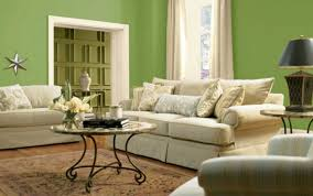 drawing room colour games bedroom tv room design idea ideas and fascinating beautiful colours