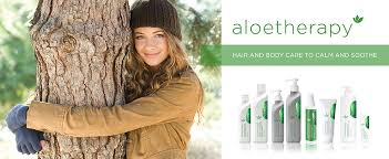 benefits of eufora hair color our products g alena s salon