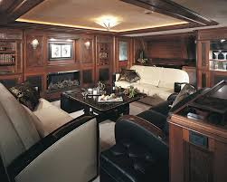 Small Boat Interior Design Ideas Awesome Yacht Interior Design Ideas Photos Decorating Design
