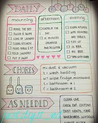 Things To Put In Your Resume Best 25 Notebook Organization Ideas On Pinterest Agenda