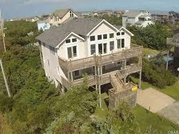 homes with elevators 100 homes with elevators topsail island oceanfront vacation