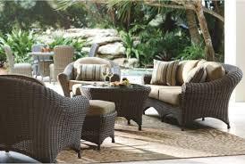 full size of patio pergola patio furniture los angeles discount