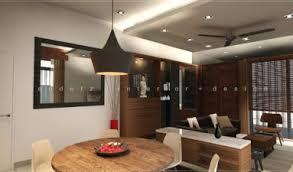 malaysia home interior design modern living room interior design home devotee