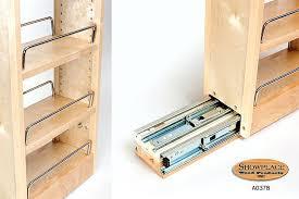 48 wide pantry cabinet wide pantry cabinet 4 door wide pantry cupboard 30 wide kitchen