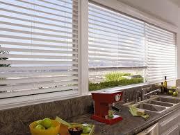 Shutters Vs Curtains Shutters Vs Blinds Decor Advisor