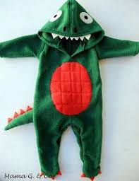 Baby Boy Dinosaur Halloween Costume 25 Dinosaur Halloween Costume Ideas Dinosaur