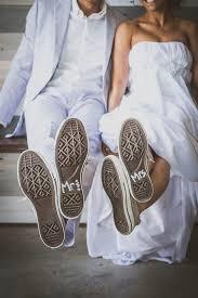 wedding shoes converse fashion friday unique wedding shoes arizona weddings