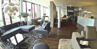 design wohnen et design wohnen licht möbel designermöbel unterhaching auf