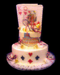 wedding cake las vegas wedding birthday cakes las vegas bakery pastries