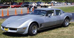 4 door corvette if you had to a 4 door car me what you would drive