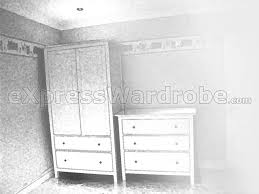 Design Ideas For Free Standing Wardrobes Wardrobe Specialist Wardrobe Design Ideas Wardrobe Assembly