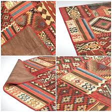 Patchwork Area Rug Patchwork Area Rug Patchwork Area Rugs Thelittlelittle