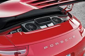 2012 porsche 911 s specs 2014 audi r8 v8 spyder vs 2013 mercedes sl63 amg vs 2013