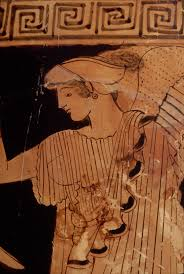 hairstyles and cosmetics in ancient greece the role of women in