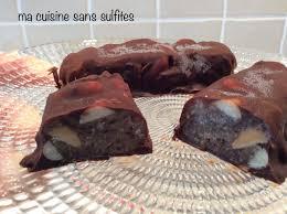 cuisine sans sucre barres chocolatées glacées sans sucre ajouté meilleures que les